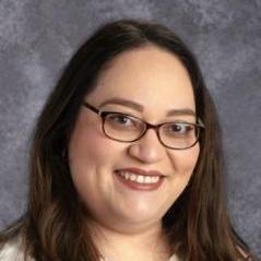 Paola Santana's Profile Photo