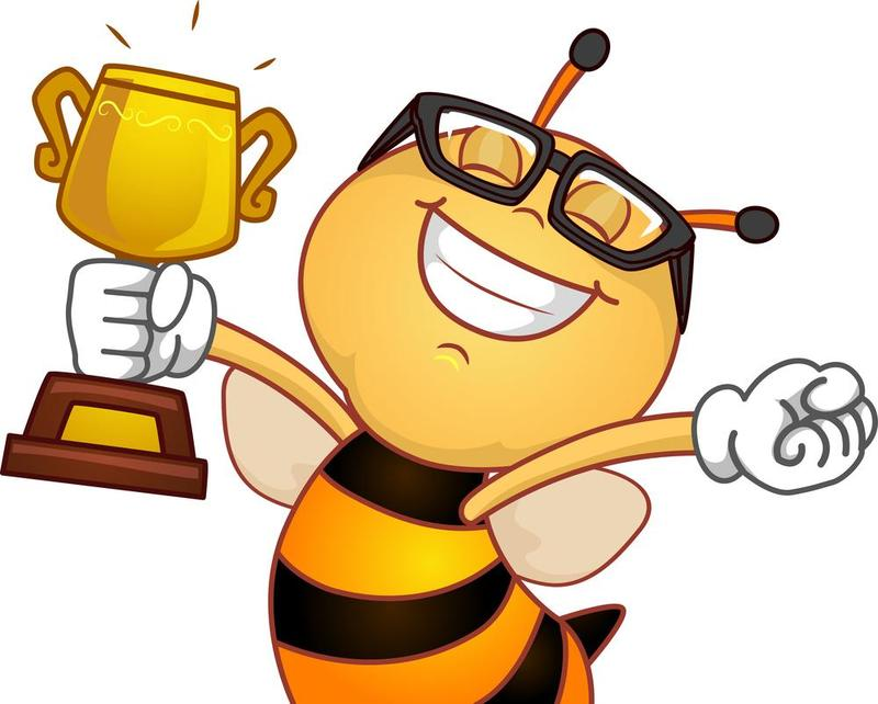Spelling Bee Thumbnail Image