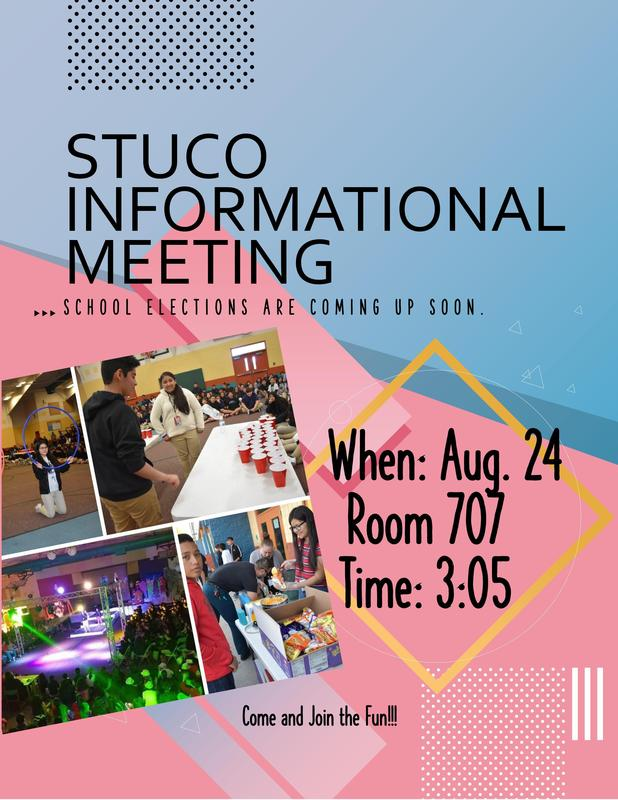STUCO Meeting Featured Photo
