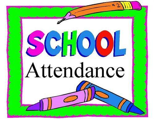 Help Marcell Improve Attendance! Featured Photo