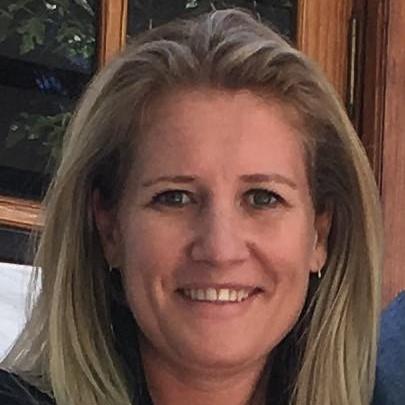 Michelle Keel's Profile Photo