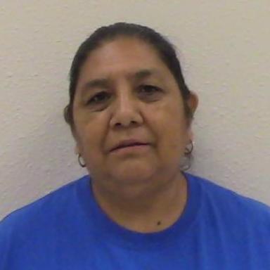 Graciela Sanchez's Profile Photo
