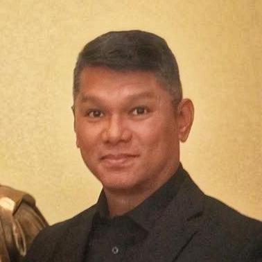 Joseph Cruz's Profile Photo