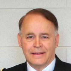 Lieutenant Colonel John Brooks's Profile Photo