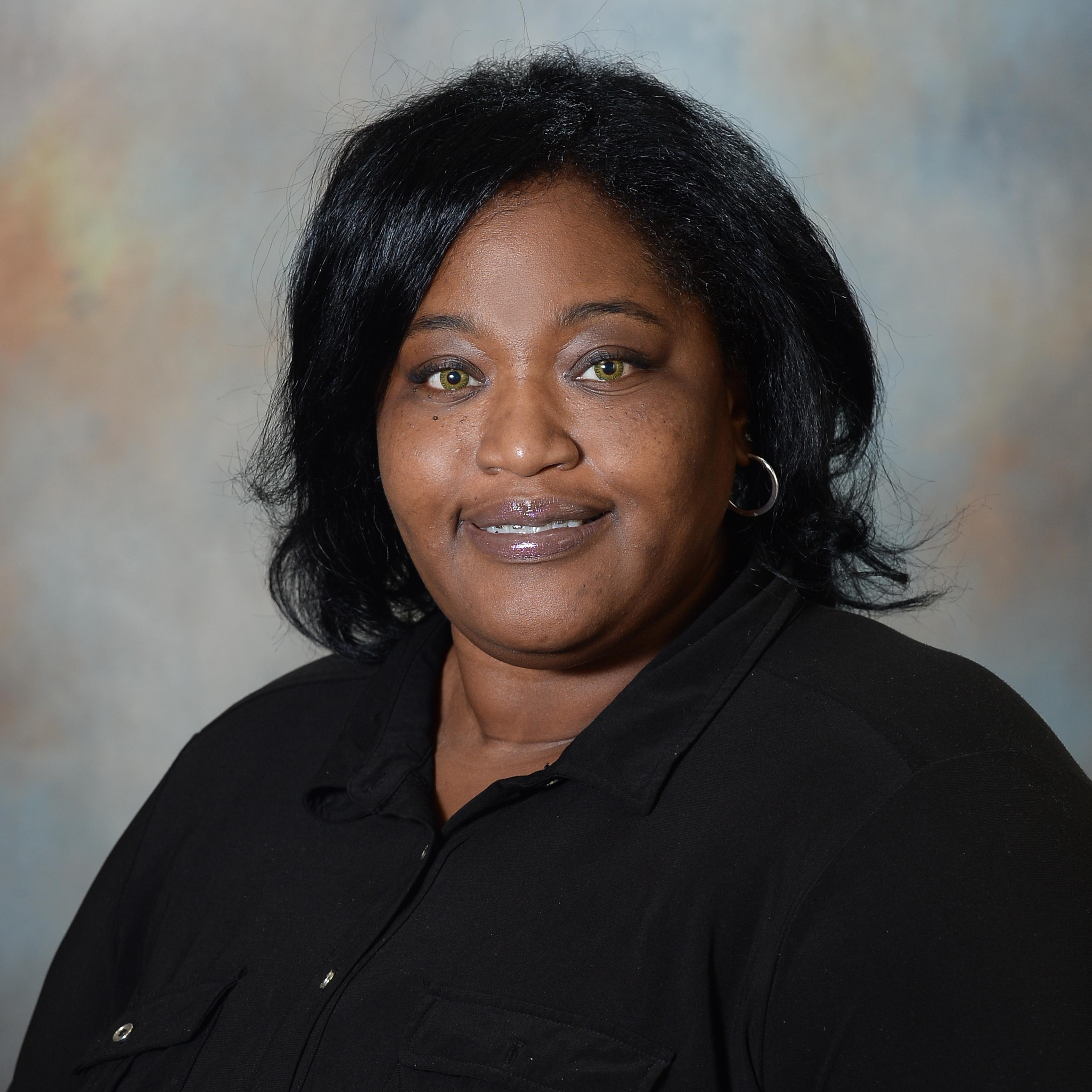 Youlanda Carter's Profile Photo