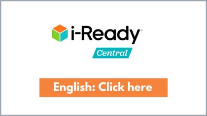 English: i-Ready Family Resources