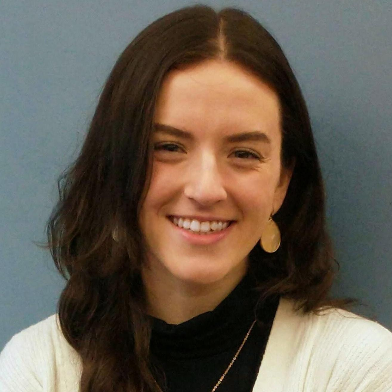 Regina Sullivan's Profile Photo