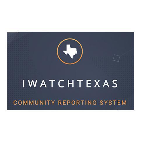 DPS IWATCH PROGRAM Featured Photo