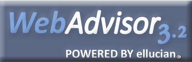 WebAdvisor Logo