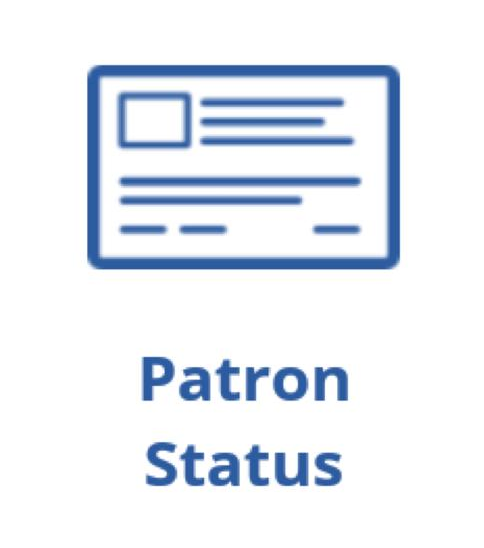 Item Status