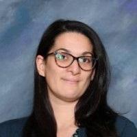 Karla Pinho's Profile Photo