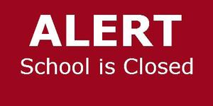 Alert_School_Is_Closed.jpg