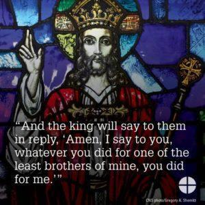 christ-king-social-media-english-300x300.jpg