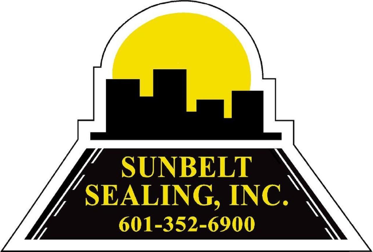 Sunbelt Sealing, Inc.