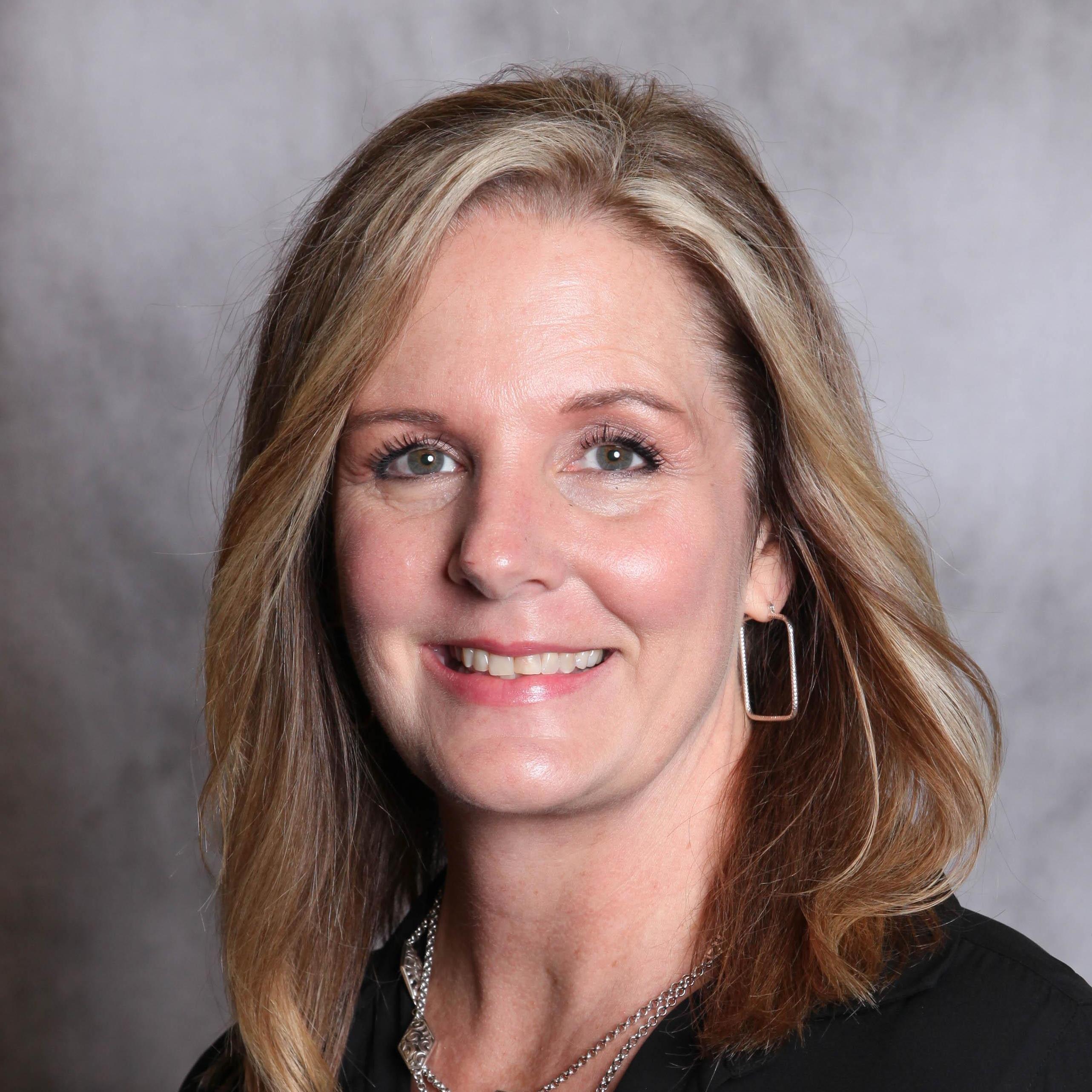 Anna Coleman's Profile Photo