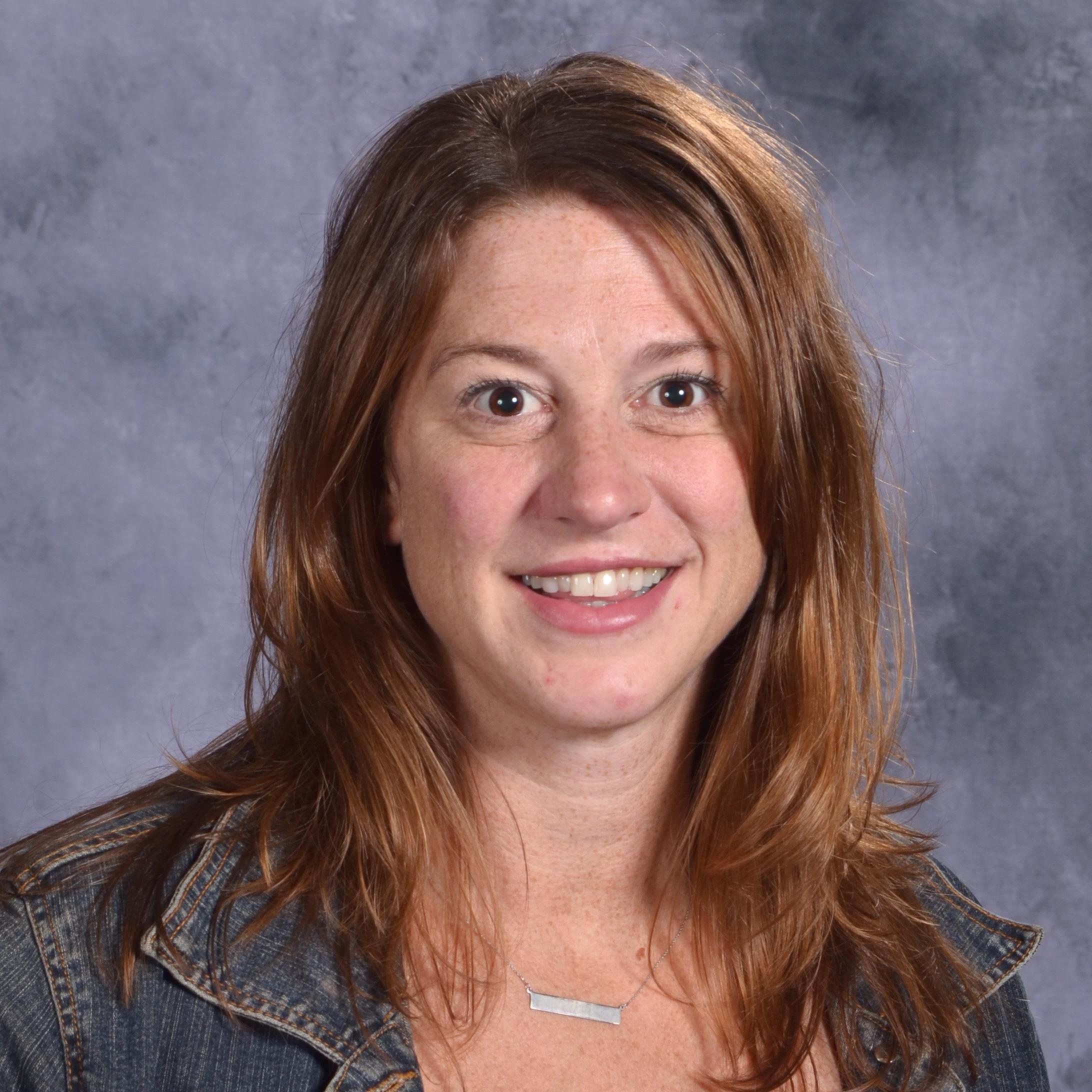 Shannon Moylan's Profile Photo
