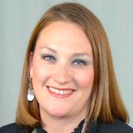 Kim Farrow's Profile Photo