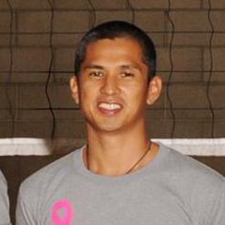 James Taruc's Profile Photo
