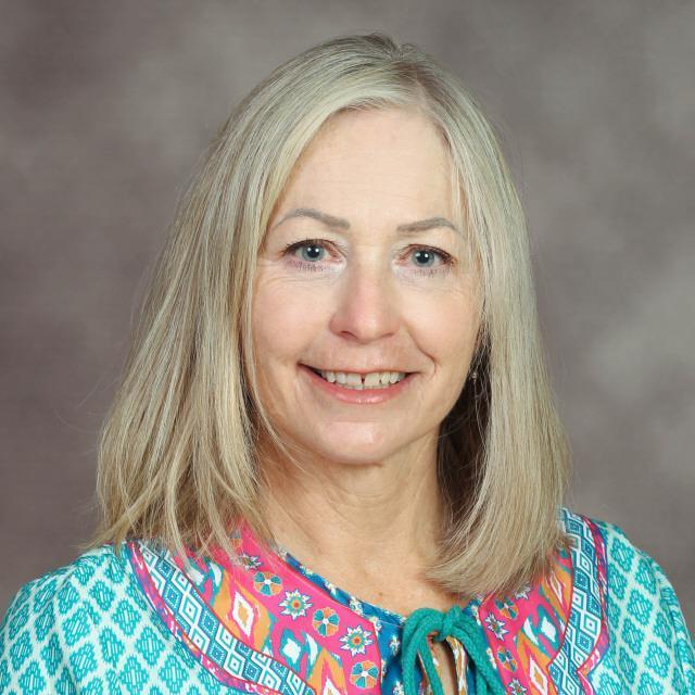 Cheryl Lowham's Profile Photo