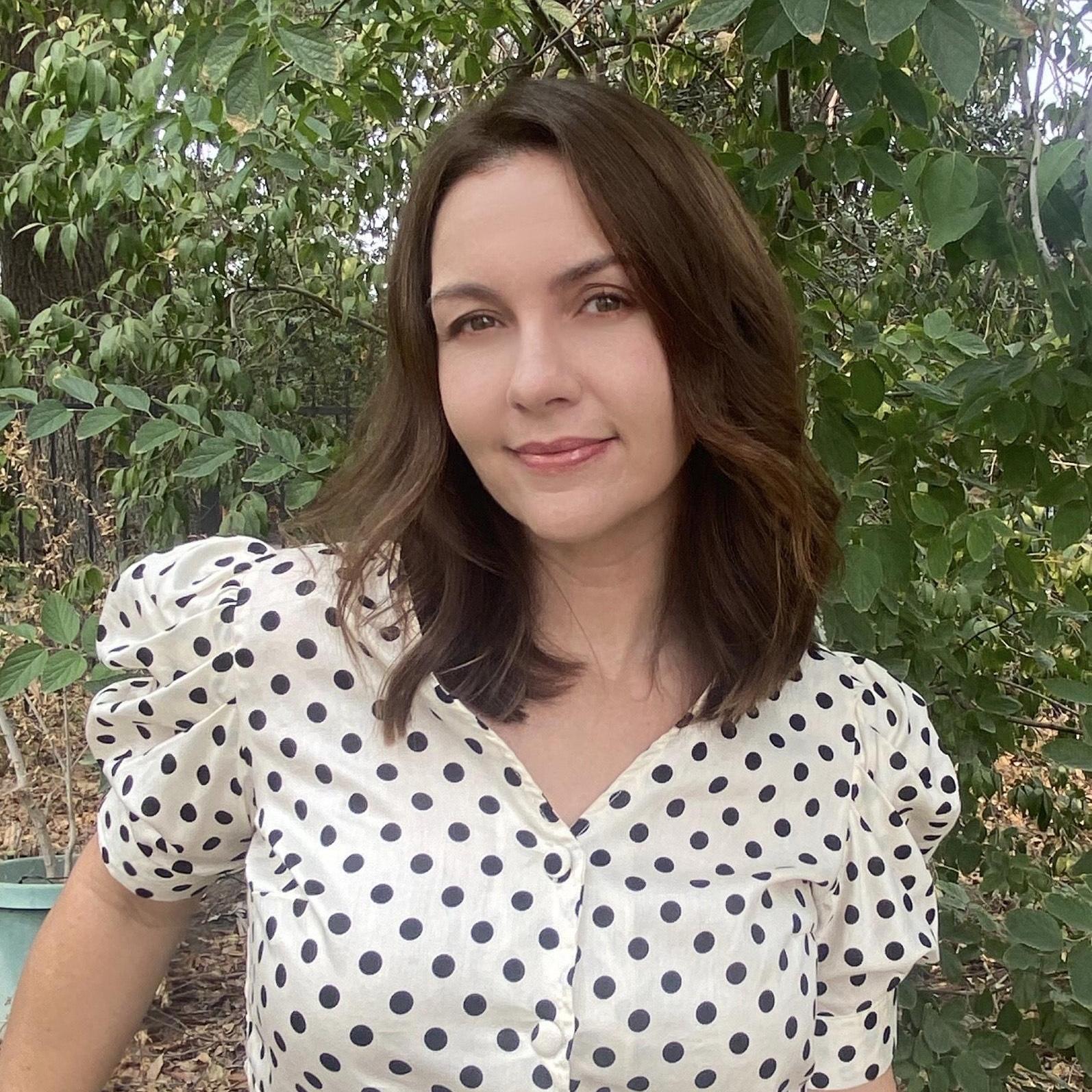 Jessie Shaff's Profile Photo