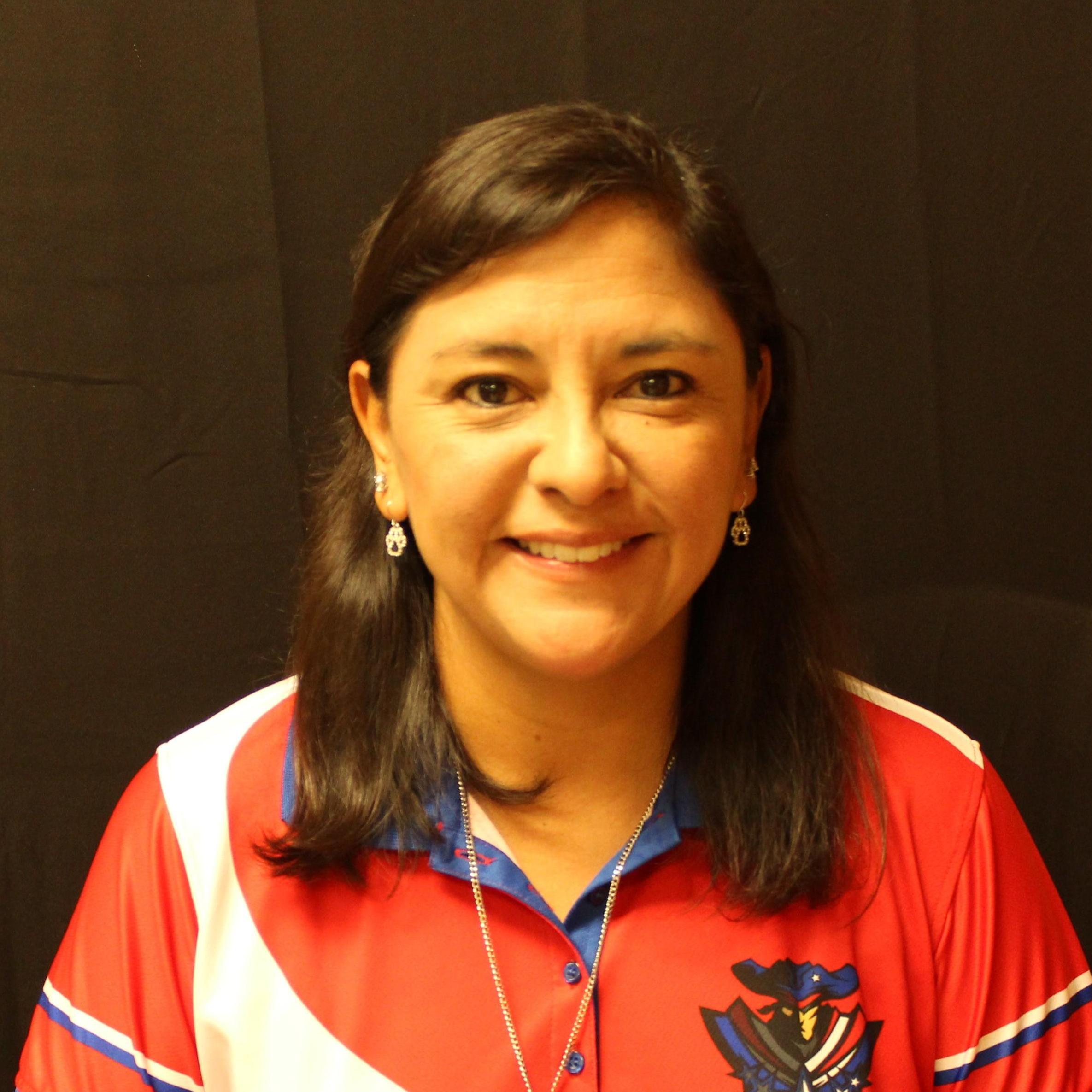 Marissa De La Rosa's Profile Photo