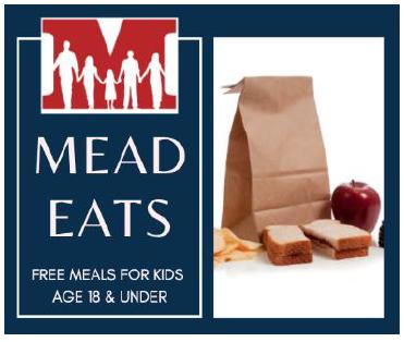 Mead Eats