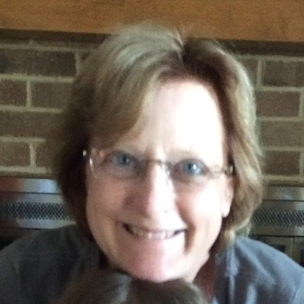 Mrs. Cindy  Frerichs`s profile picture