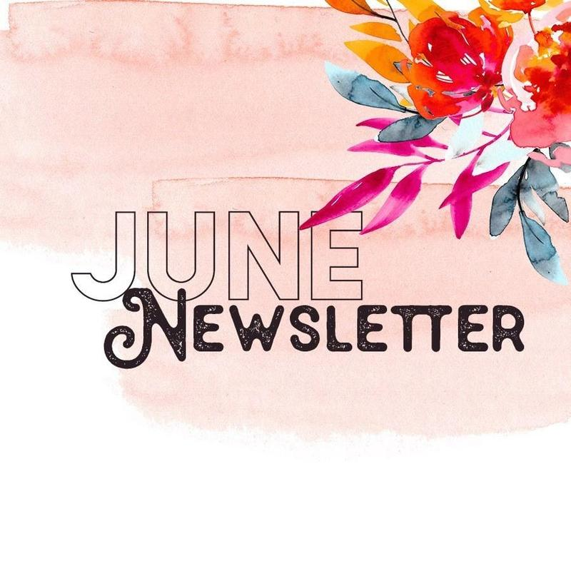 June 16, 2021 Newsletter Featured Photo