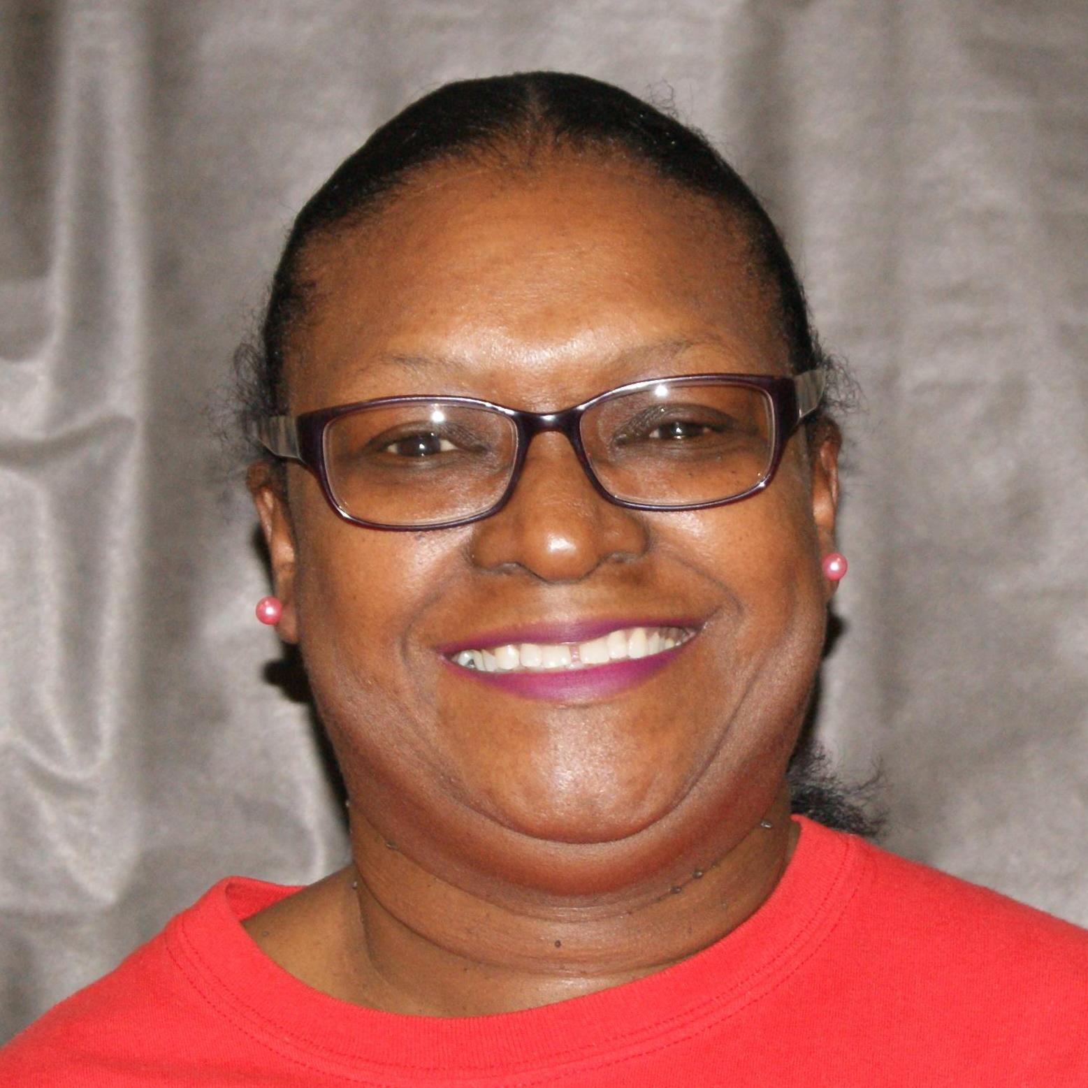 Shirlie Newberry's Profile Photo