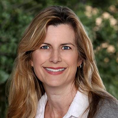 Marisa Cody's Profile Photo