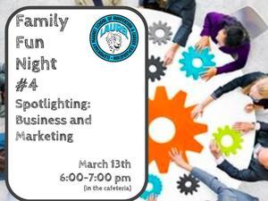 STEAM Family Fun Night -3_13_19.jpg