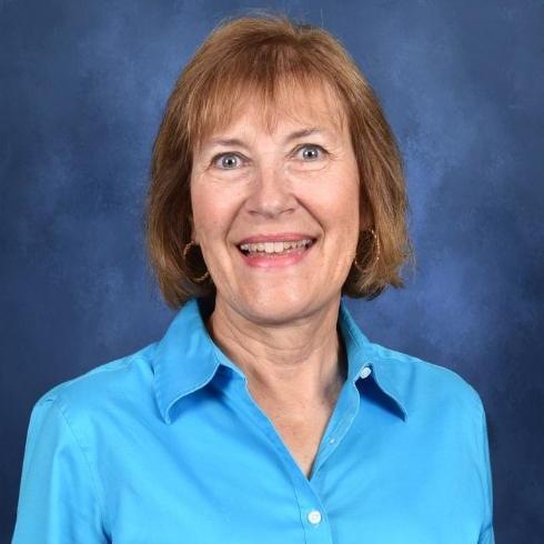 Jane Bell's Profile Photo