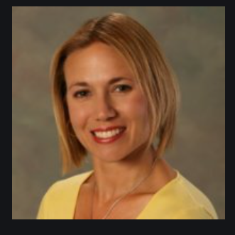 Jenn Kohles-Ruiz's Profile Photo