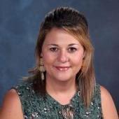 Shea Crowder's Profile Photo