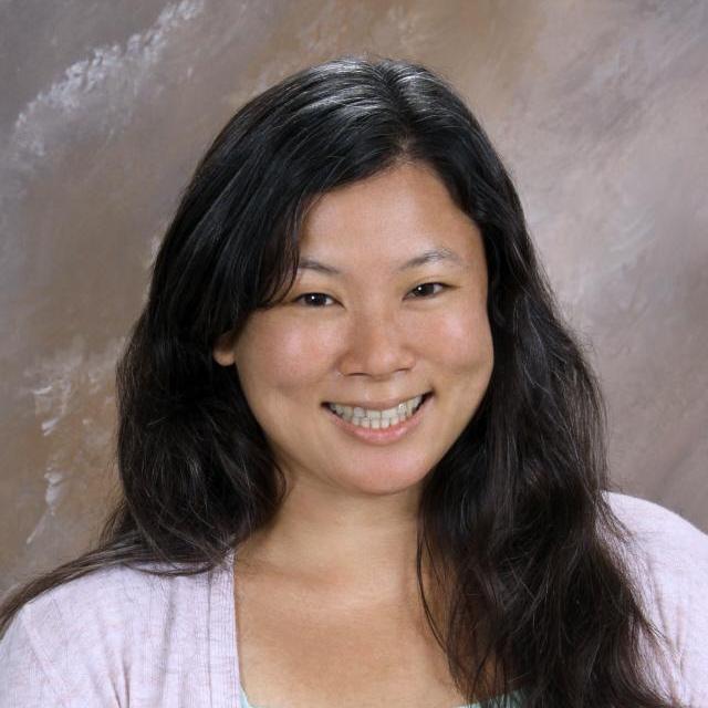 Maegan Sakai-Fontana's Profile Photo