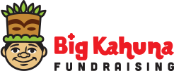 PTO Big Kahuna Fund Raiser Continues Thumbnail Image