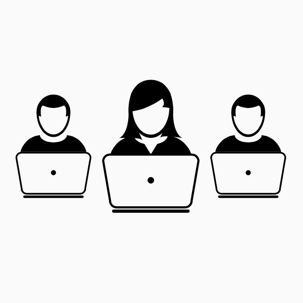 Family Information and Remote Learning Resources