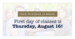 MDCHS_BackToSchool_Graphic.png