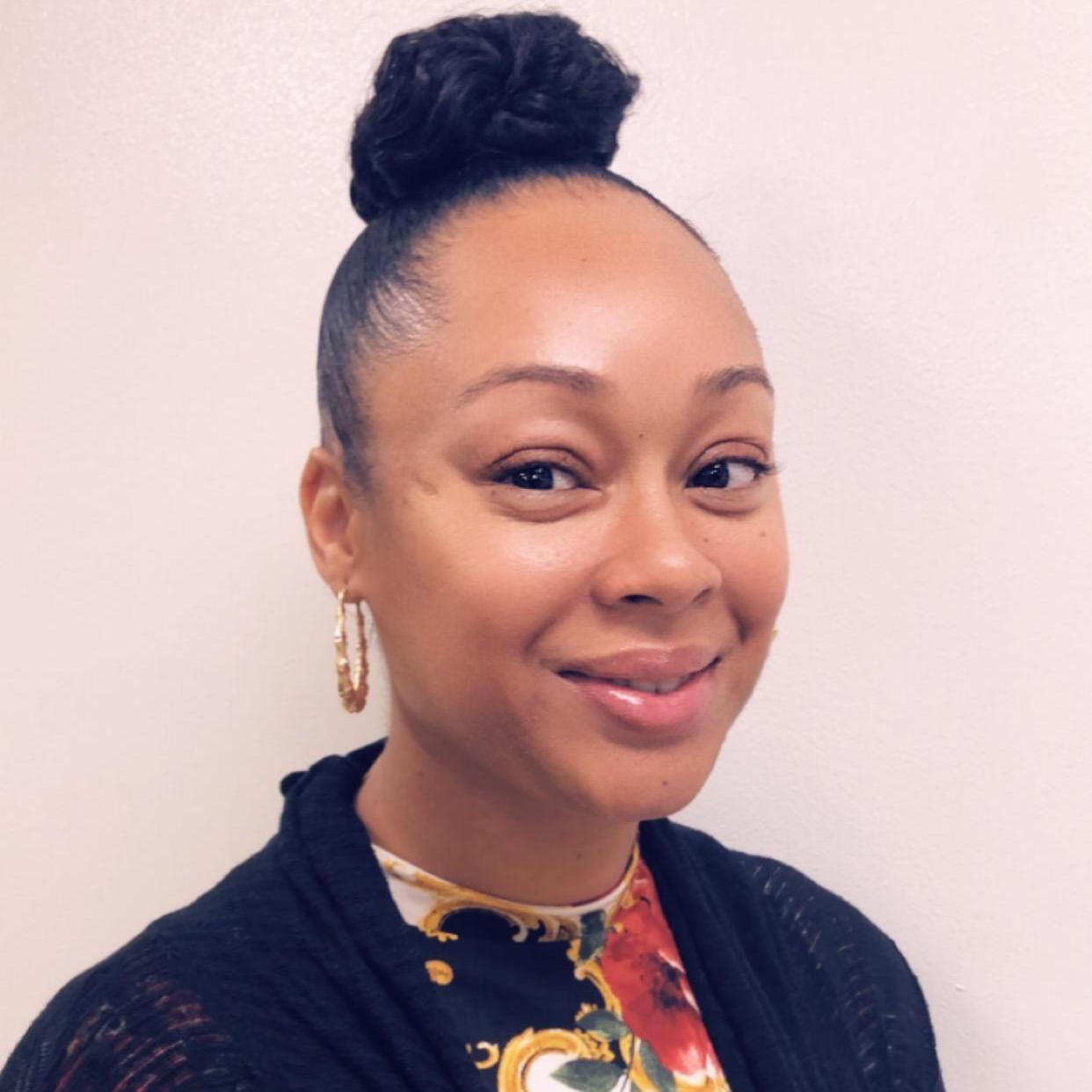 Shawnna Lawson's Profile Photo