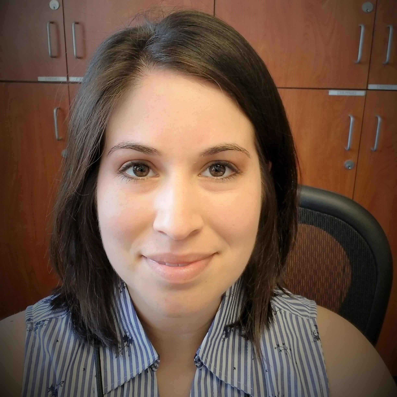 Beatriz Rodriguez's Profile Photo