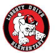 Liberty Drive Bulldog