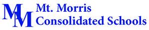 Mount Morris Consolidated Schools