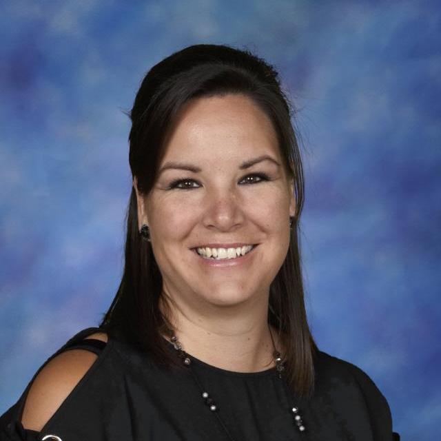 Laura Starrett's Profile Photo