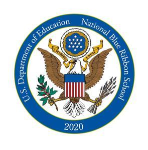 2020 BR Eagle School.jpg