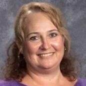 Jennifer Leonard's Profile Photo