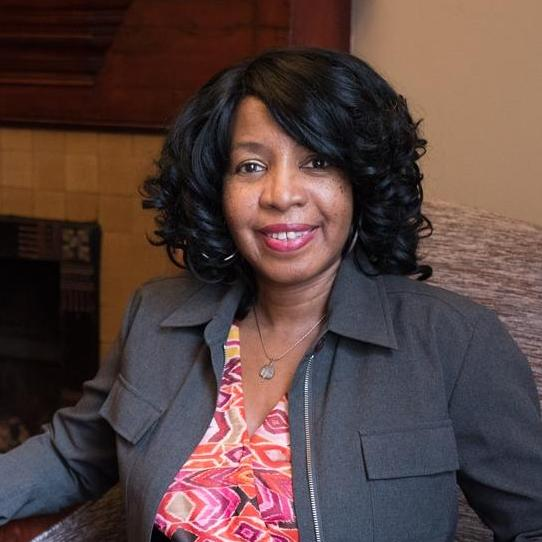 Arlene Edmonds's Profile Photo