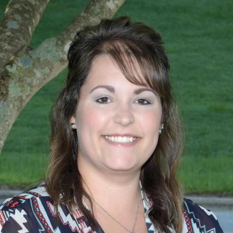 Heather Morrison's Profile Photo