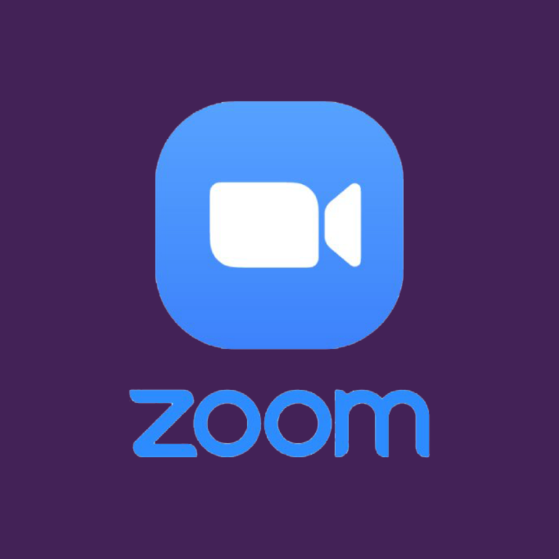 Zoom Login Featured Photo