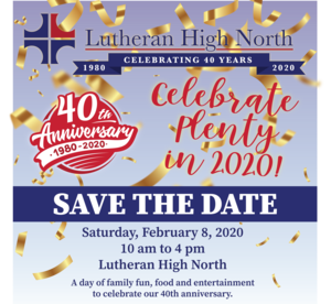 40th anniversary save the date.png
