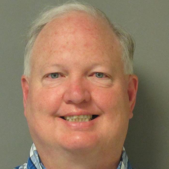 Eddie Brooks's Profile Photo